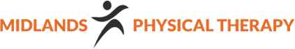 Midlands Physio & Back Pain Clinic